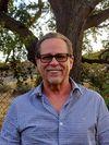 Photo of Cary Quashen