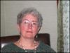 Photo of Dr. Jennifer FauntLeRoy