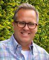 Photo of Eric Venable