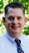 Photo of Ronald L. Baird, D. O.