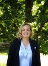 Photo of Hanna LeBaron, LCSW