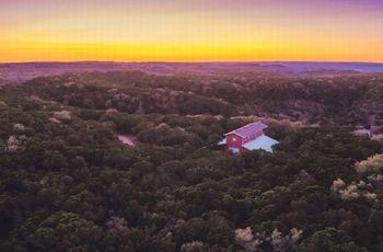 Photo of Resurgence Texas