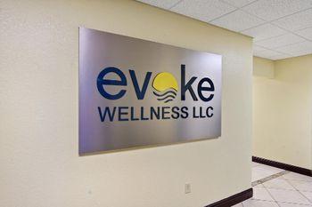 Photo of Evoke Wellness FL
