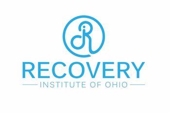 Photo of Recovery Institute of Ohio