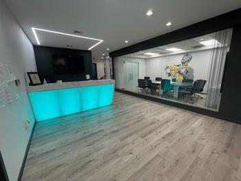 Photo of Vanity Wellness Center