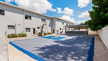 Photo of Boca Recovery Center