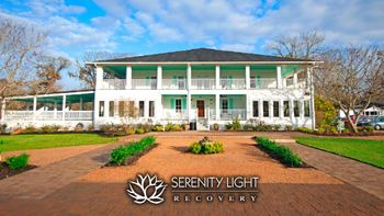 Photo of Serenity Light Recovery