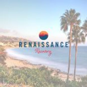 Photo of Renaissance Recovery