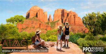 Photo of Alternative to Meds Center