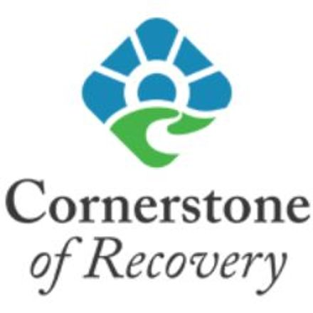 Cornerstone of Recovery Adult Residential