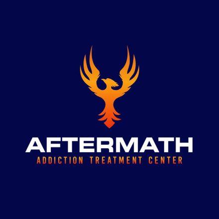 Aftermath Addiction Treatment Center