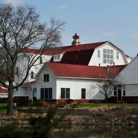 Banyan Heartland (Gilman)