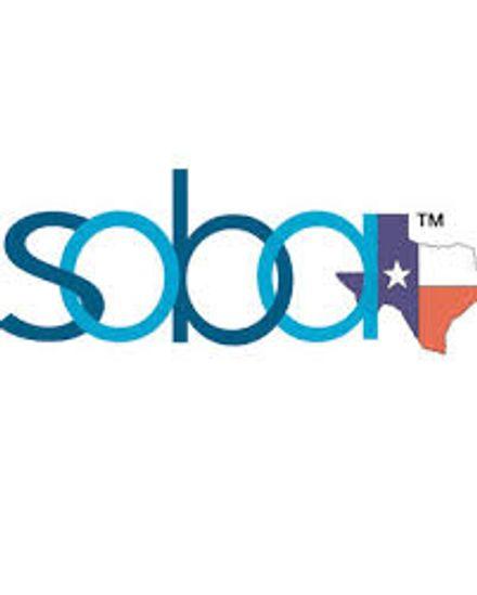 Soba Texas