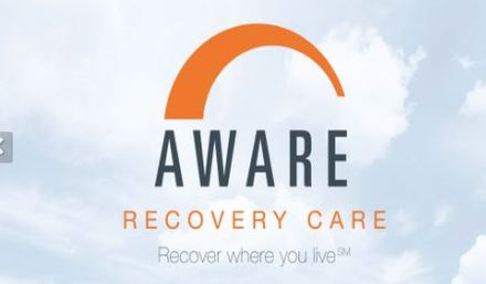 Aware Recovery Care Outpatient CT