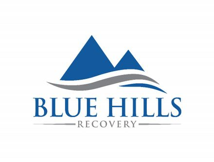 Blue Hills Recovery