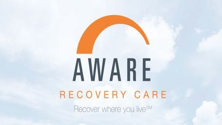 Aware Recovery Care of Massachusetts
