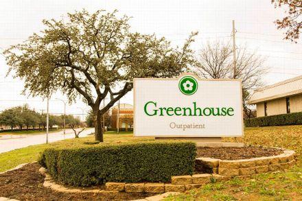 Greenhouse Outpatient Treatment Center