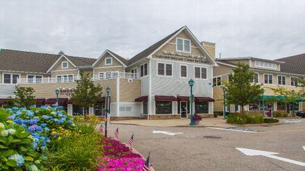 AdCare Rhode Island, Kingstown