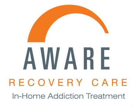 Aware Recovery Care Outpatient FL