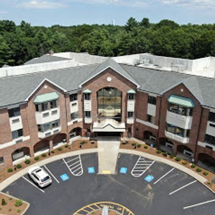 Bedrock Recovery Center - Massachusetts
