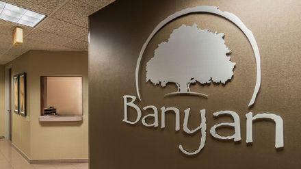 Banyan Treatment Center Stuart